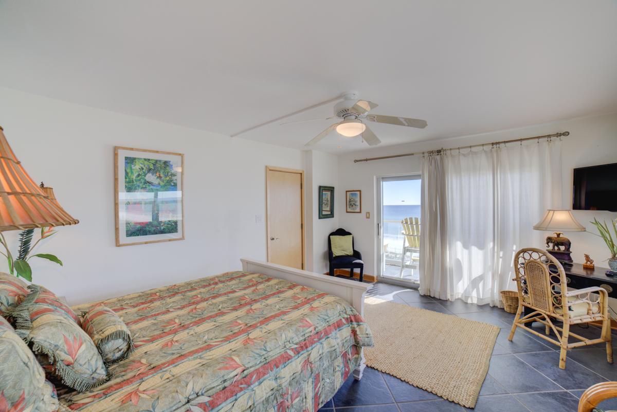 Regency Towers #505E - Fantasea Condo rental in Regency Towers Pensacola Beach in Pensacola Beach Florida - #21