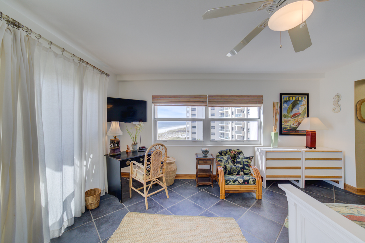 Regency Towers #505E - Fantasea Condo rental in Regency Towers Pensacola Beach in Pensacola Beach Florida - #22