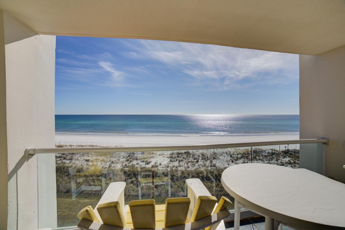 Regency Towers #505E - Fantasea Condo rental in Regency Towers Pensacola Beach in Pensacola Beach Florida - #25