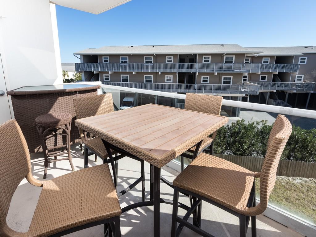 Regency Towers E0302 Condo rental in Regency Towers Pensacola Beach in Pensacola Beach Florida - #2