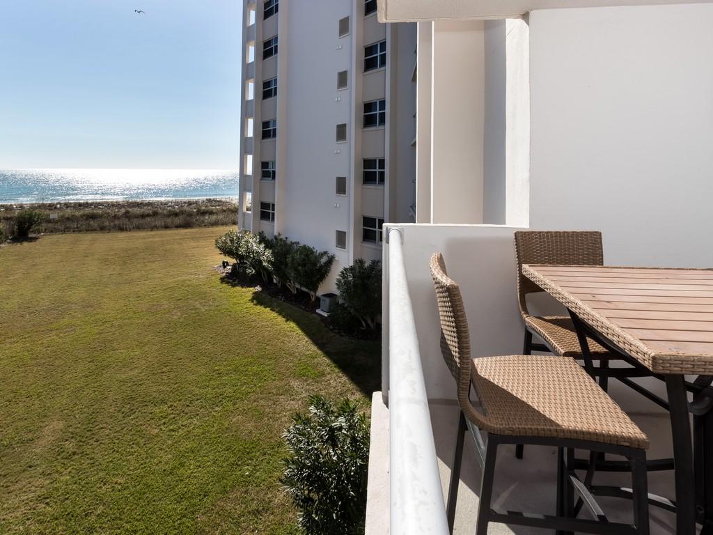 Regency Towers E0302 Condo rental in Regency Towers Pensacola Beach in Pensacola Beach Florida - #3