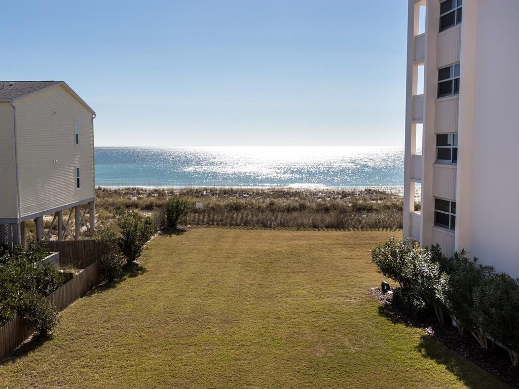 Regency Towers E0302 Condo rental in Regency Towers Pensacola Beach in Pensacola Beach Florida - #4