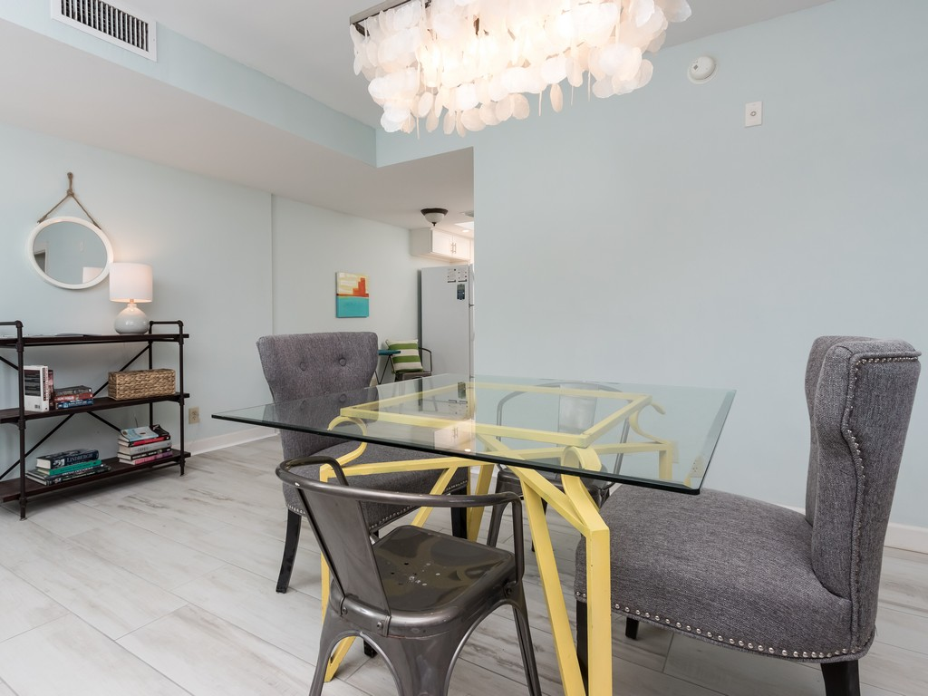 Regency Towers E0302 Condo rental in Regency Towers Pensacola Beach in Pensacola Beach Florida - #9