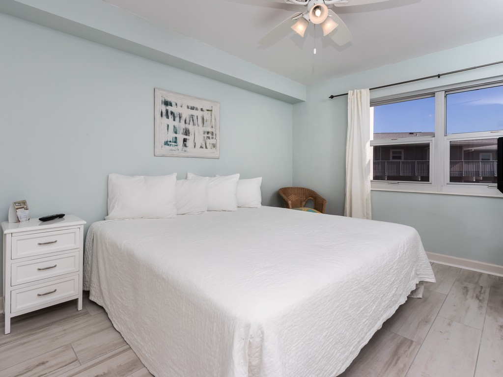 Regency Towers E0302 Condo rental in Regency Towers Pensacola Beach in Pensacola Beach Florida - #12