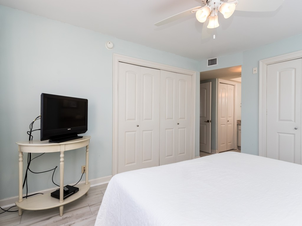 Regency Towers E0302 Condo rental in Regency Towers Pensacola Beach in Pensacola Beach Florida - #13