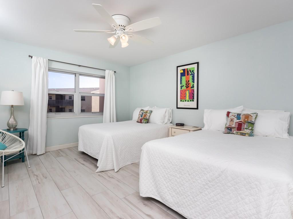 Regency Towers E0302 Condo rental in Regency Towers Pensacola Beach in Pensacola Beach Florida - #15