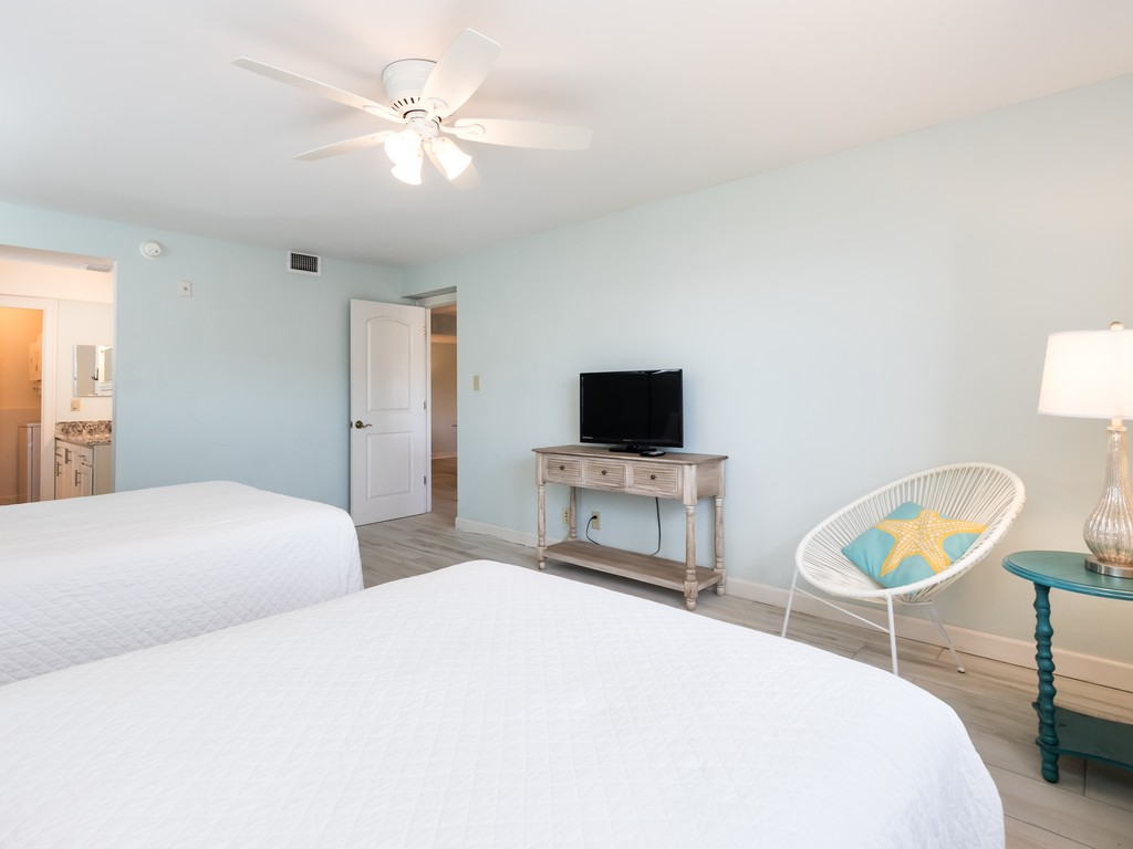 Regency Towers E0302 Condo rental in Regency Towers Pensacola Beach in Pensacola Beach Florida - #16
