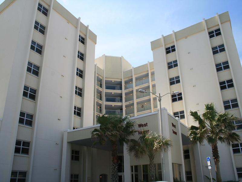 Regency Towers E0302 Condo rental in Regency Towers Pensacola Beach in Pensacola Beach Florida - #19