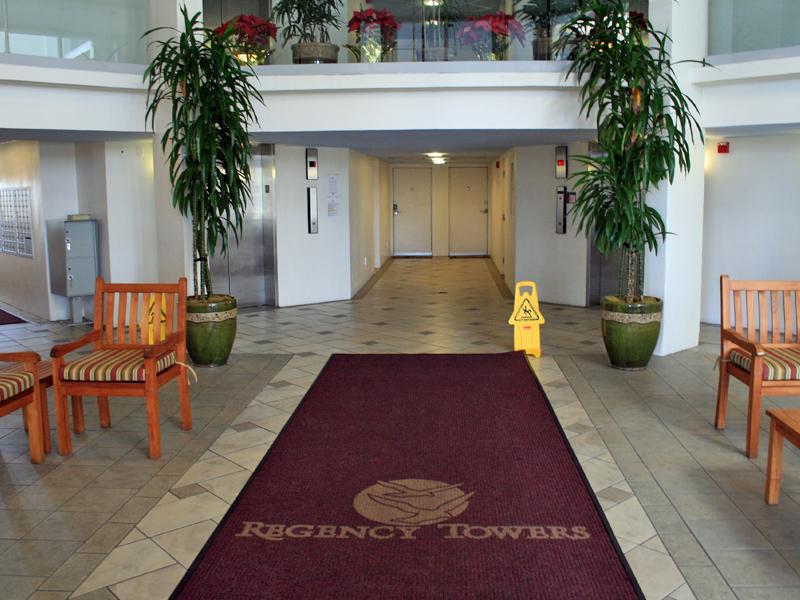 Regency Towers E0302 Condo rental in Regency Towers Pensacola Beach in Pensacola Beach Florida - #20