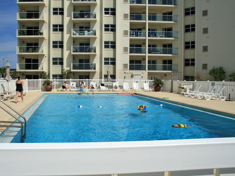Regency Towers E0302 Condo rental in Regency Towers Pensacola Beach in Pensacola Beach Florida - #22