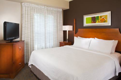 Residence Inn by Marriott Sandestin at Grand Boulevard in Miramar Beach FL 49