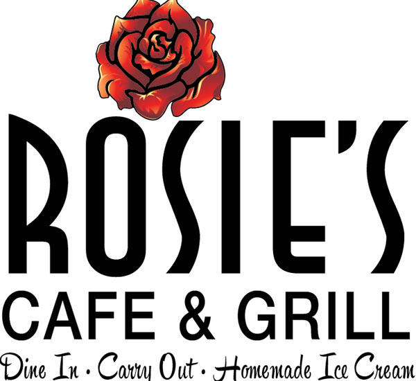 Rosie's Cafe & Grill in Sanibel-Captiva Florida