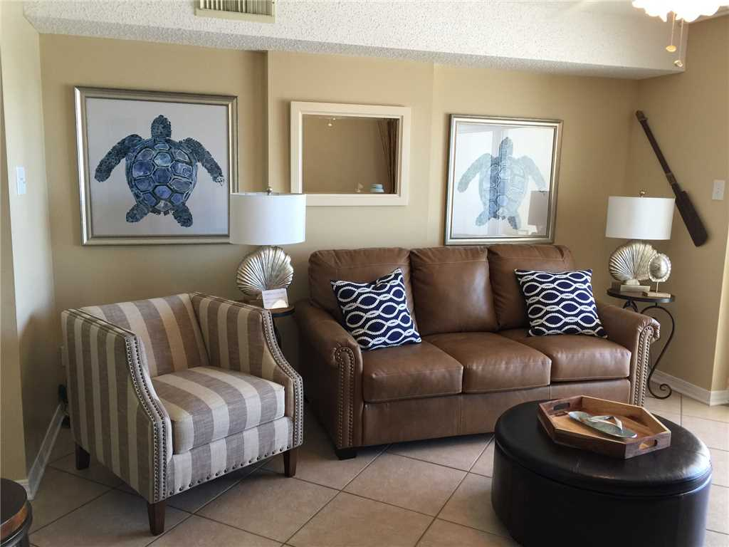 Royal Palms  902 Condo rental in Royal Palms | Gulf Shores in Gulf Shores Alabama - #1