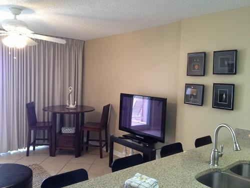 Royal Palms  902 Condo rental in Royal Palms | Gulf Shores in Gulf Shores Alabama - #2