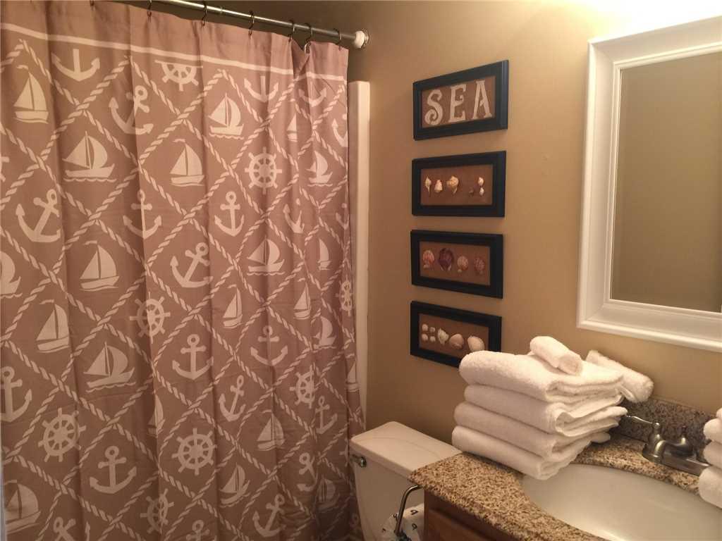 Royal Palms  902 Condo rental in Royal Palms | Gulf Shores in Gulf Shores Alabama - #7