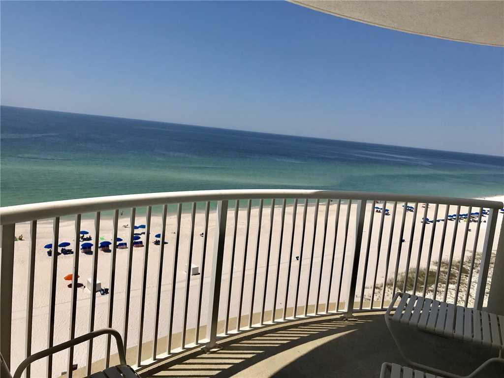 Royal Palms  902 Condo rental in Royal Palms | Gulf Shores in Gulf Shores Alabama - #11
