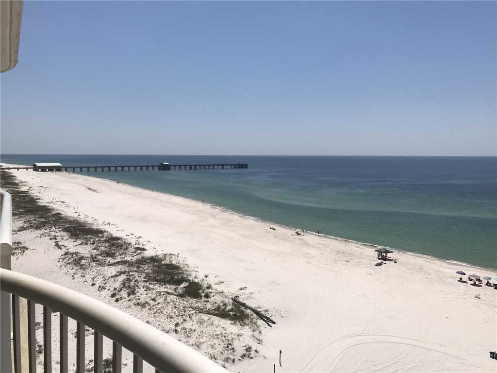 Royal Palms  902 Condo rental in Royal Palms | Gulf Shores in Gulf Shores Alabama - #12