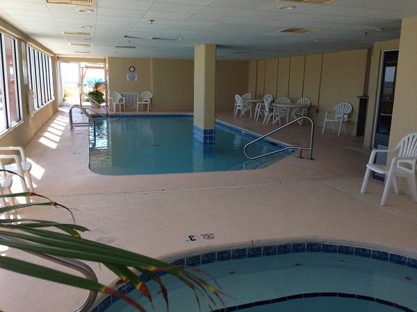 Royal Palms  902 Condo rental in Royal Palms | Gulf Shores in Gulf Shores Alabama - #15