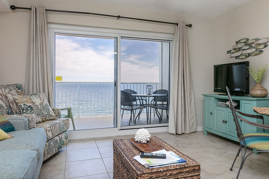 Royal Palms #1006 Condo rental in Royal Palms | Gulf Shores in Gulf Shores Alabama - #1