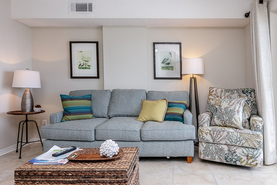 Royal Palms #1006 Condo rental in Royal Palms | Gulf Shores in Gulf Shores Alabama - #2