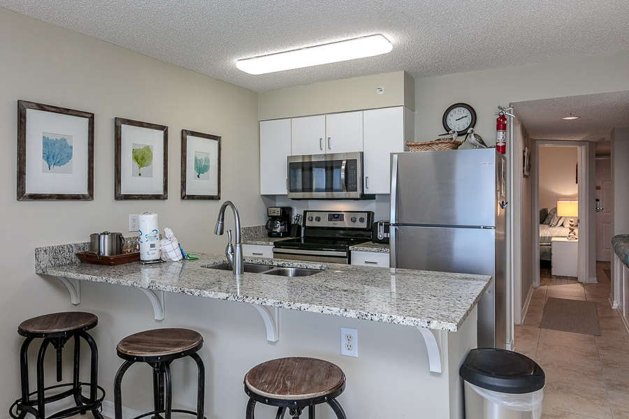 Royal Palms #1006 Condo rental in Royal Palms | Gulf Shores in Gulf Shores Alabama - #4