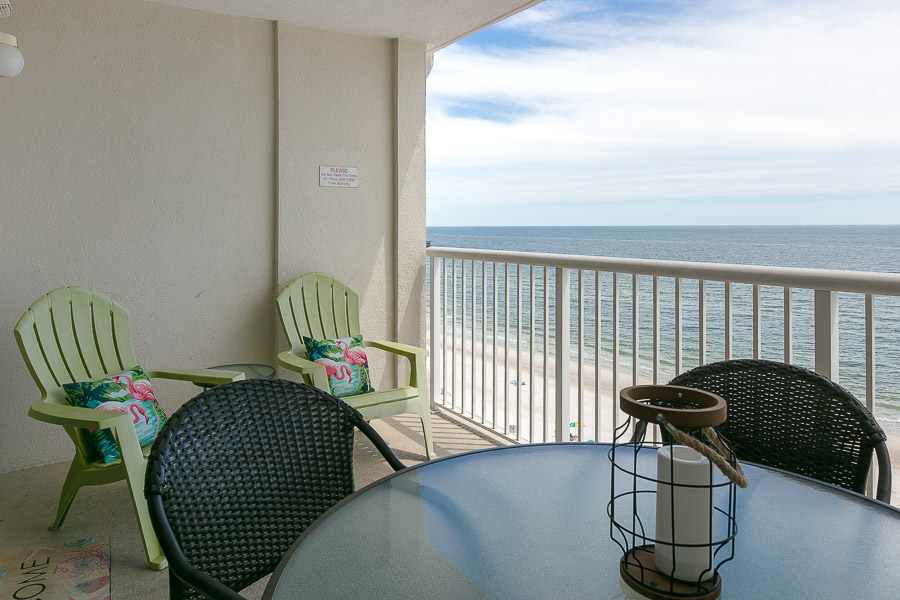 Royal Palms #1006 Condo rental in Royal Palms | Gulf Shores in Gulf Shores Alabama - #10