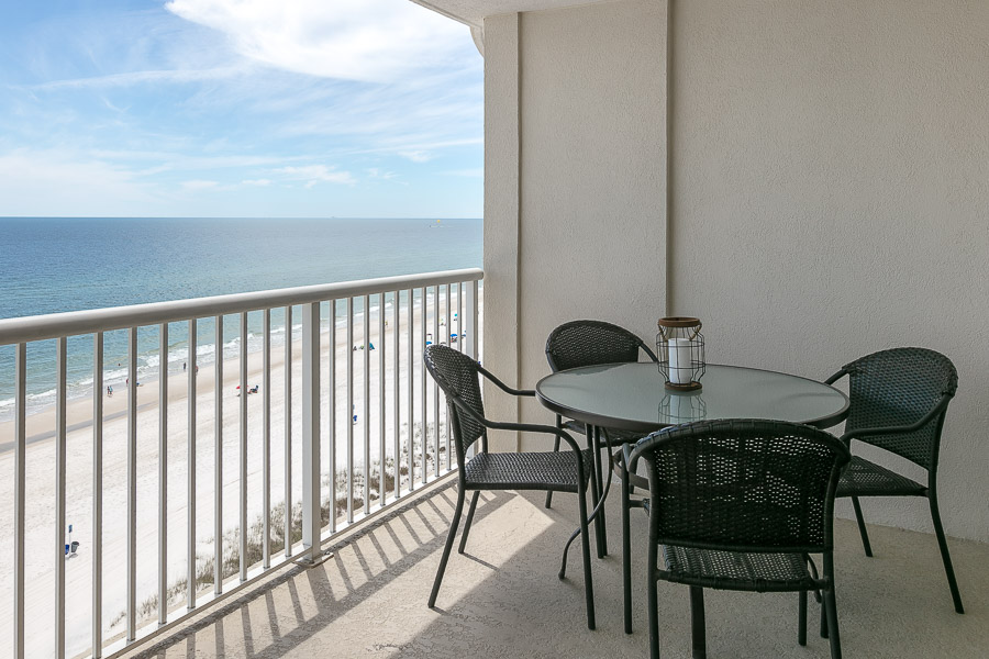 Royal Palms #1006 Condo rental in Royal Palms | Gulf Shores in Gulf Shores Alabama - #11