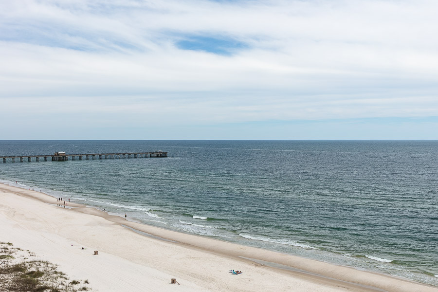 Royal Palms #1006 Condo rental in Royal Palms | Gulf Shores in Gulf Shores Alabama - #12