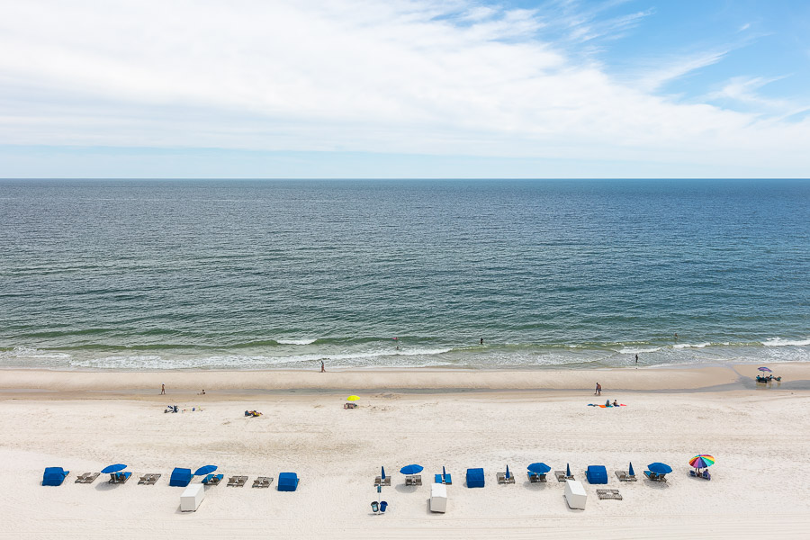 Royal Palms #1006 Condo rental in Royal Palms | Gulf Shores in Gulf Shores Alabama - #13