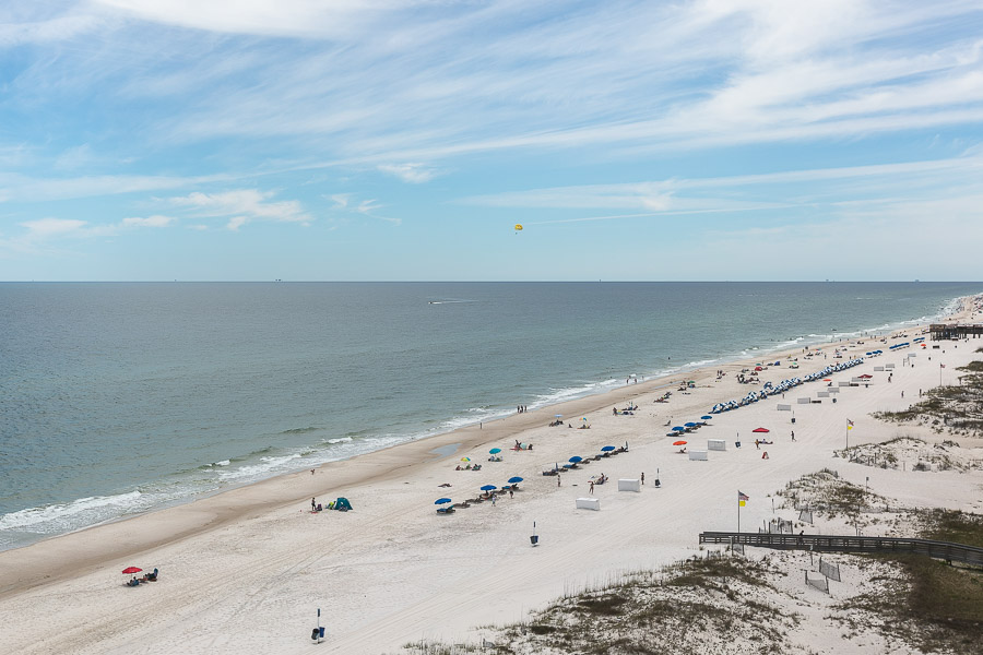Royal Palms #1006 Condo rental in Royal Palms | Gulf Shores in Gulf Shores Alabama - #14