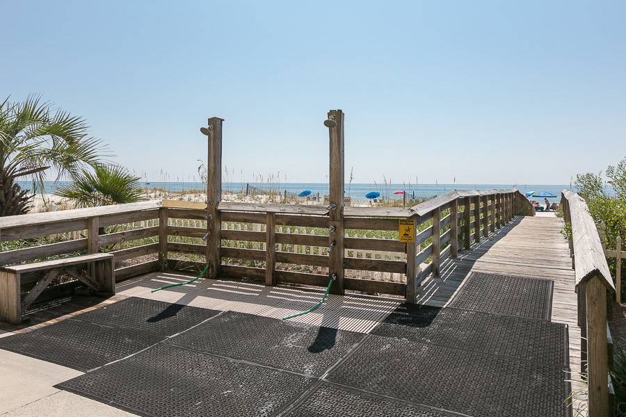 Royal Palms #1006 Condo rental in Royal Palms | Gulf Shores in Gulf Shores Alabama - #21