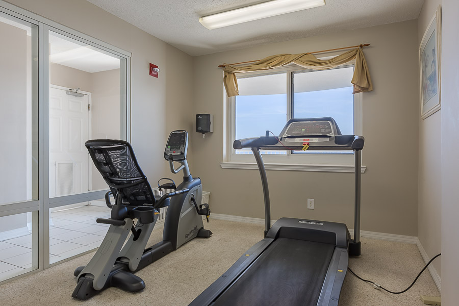 Royal Palms #1006 Condo rental in Royal Palms | Gulf Shores in Gulf Shores Alabama - #24