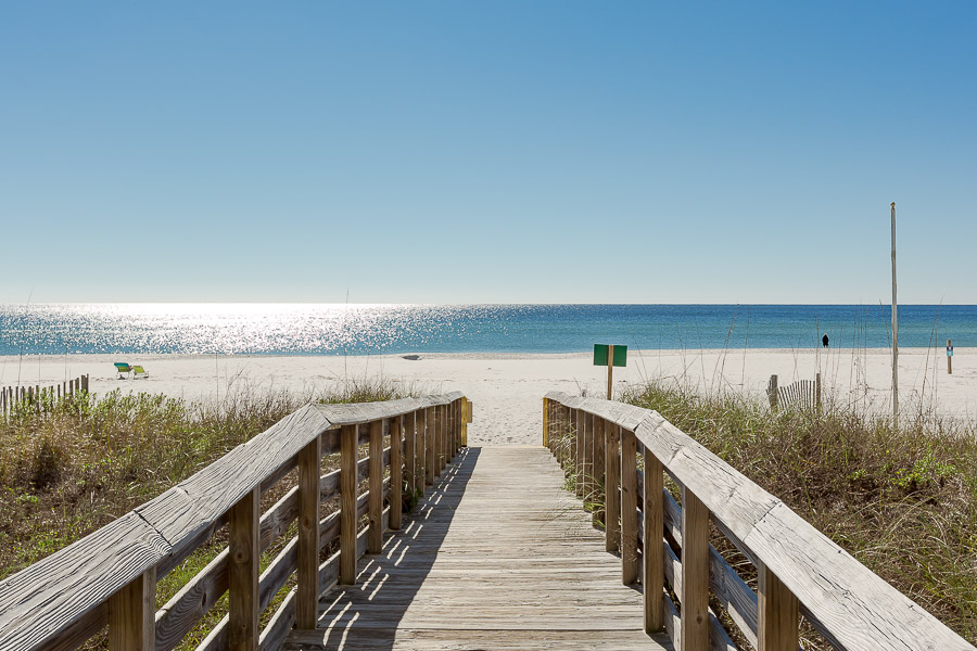 Royal Palms #1006 Condo rental in Royal Palms | Gulf Shores in Gulf Shores Alabama - #27