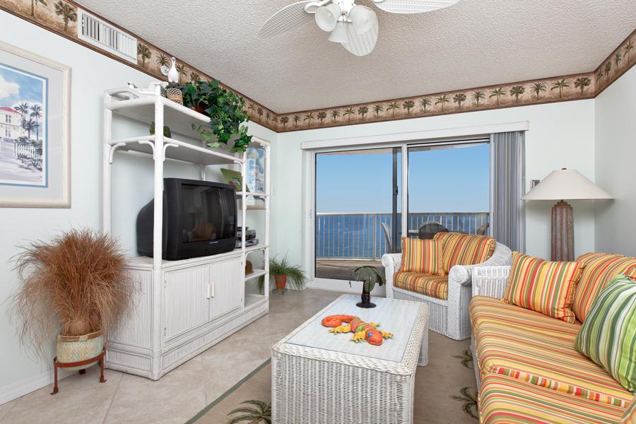 Royal Palms #1205 Condo rental in Royal Palms | Gulf Shores in Gulf Shores Alabama - #1