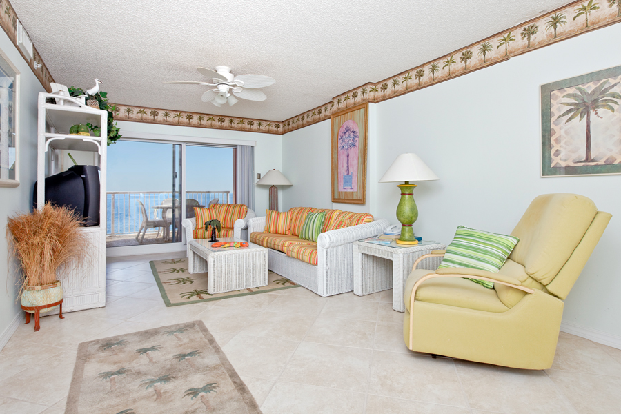 Royal Palms #1205 Condo rental in Royal Palms | Gulf Shores in Gulf Shores Alabama - #2