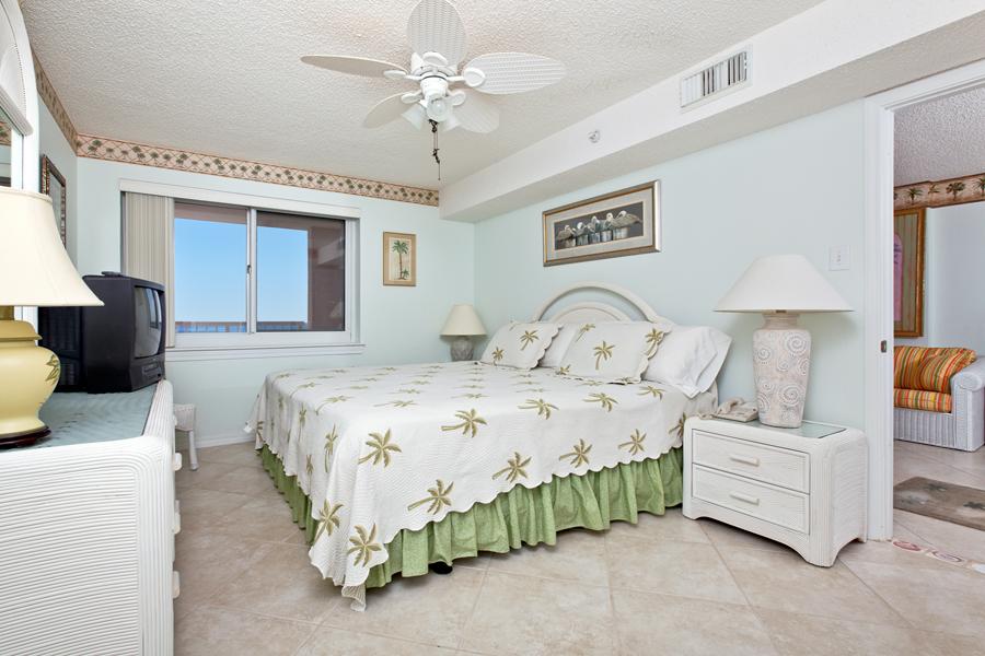 Royal Palms #1205 Condo rental in Royal Palms | Gulf Shores in Gulf Shores Alabama - #5