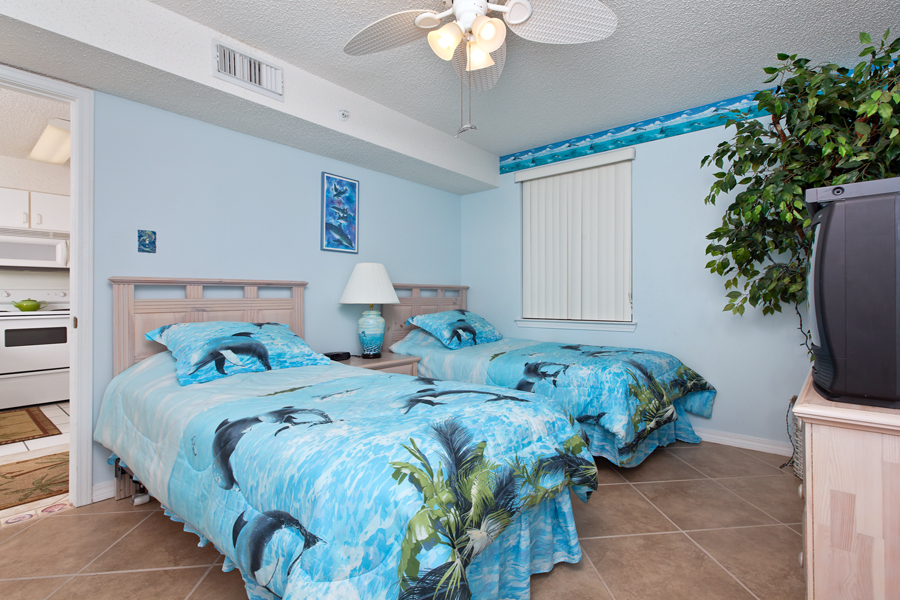 Royal Palms #1205 Condo rental in Royal Palms | Gulf Shores in Gulf Shores Alabama - #7