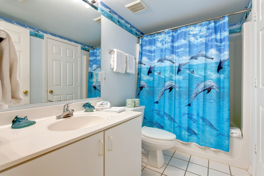 Royal Palms #1205 Condo rental in Royal Palms | Gulf Shores in Gulf Shores Alabama - #8