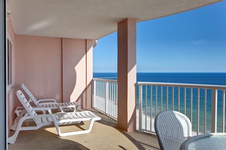 Royal Palms #1205 Condo rental in Royal Palms | Gulf Shores in Gulf Shores Alabama - #9