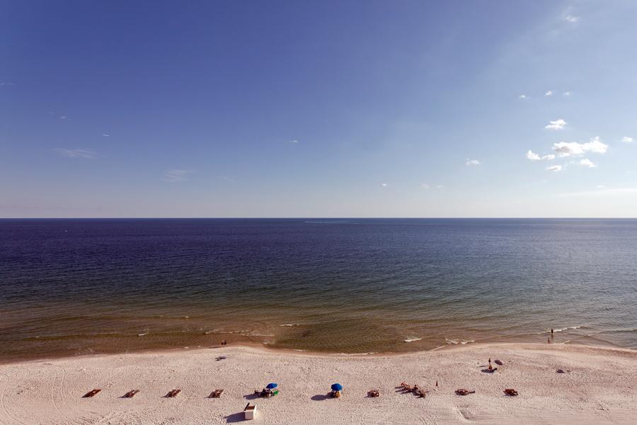 Royal Palms #1205 Condo rental in Royal Palms | Gulf Shores in Gulf Shores Alabama - #12