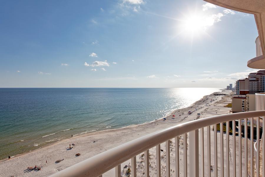 Royal Palms #1205 Condo rental in Royal Palms | Gulf Shores in Gulf Shores Alabama - #13
