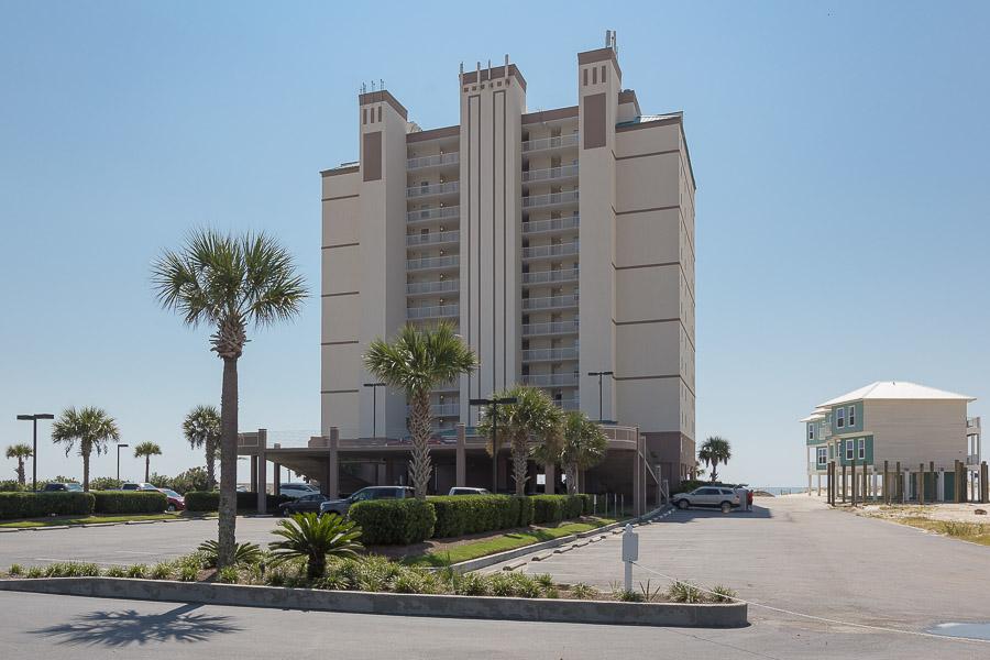 Royal Palms #1205 Condo rental in Royal Palms | Gulf Shores in Gulf Shores Alabama - #14