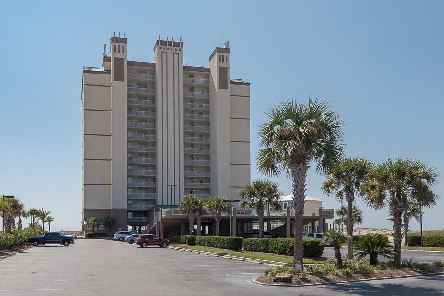 Royal Palms #1205 Condo rental in Royal Palms | Gulf Shores in Gulf Shores Alabama - #16
