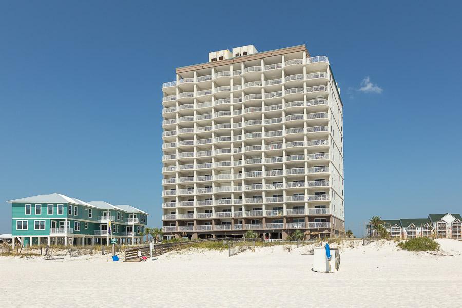 Royal Palms #1205 Condo rental in Royal Palms | Gulf Shores in Gulf Shores Alabama - #17
