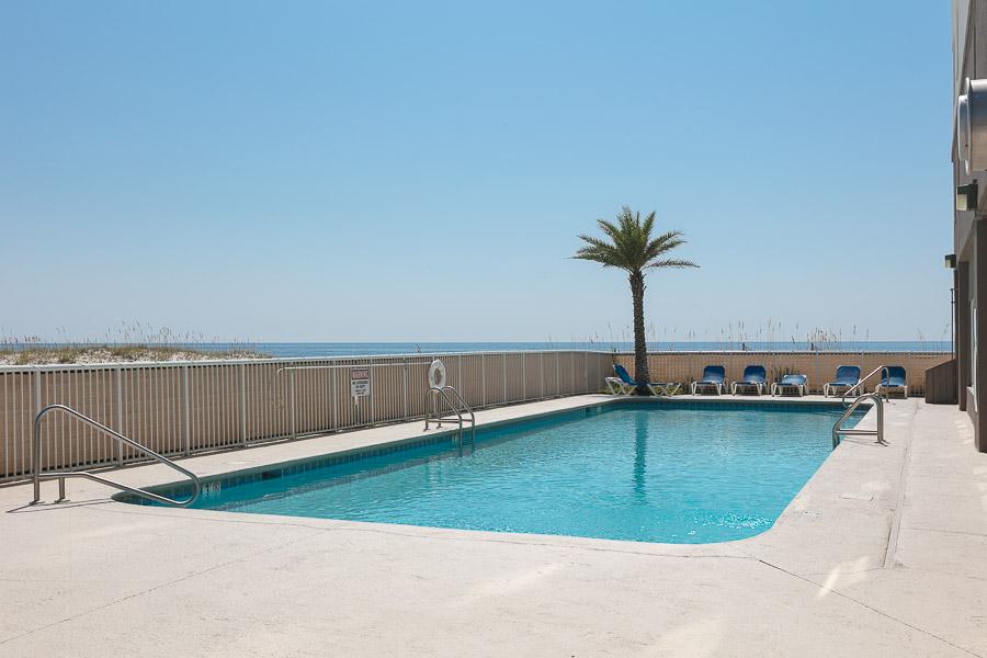 Royal Palms #1205 Condo rental in Royal Palms | Gulf Shores in Gulf Shores Alabama - #18