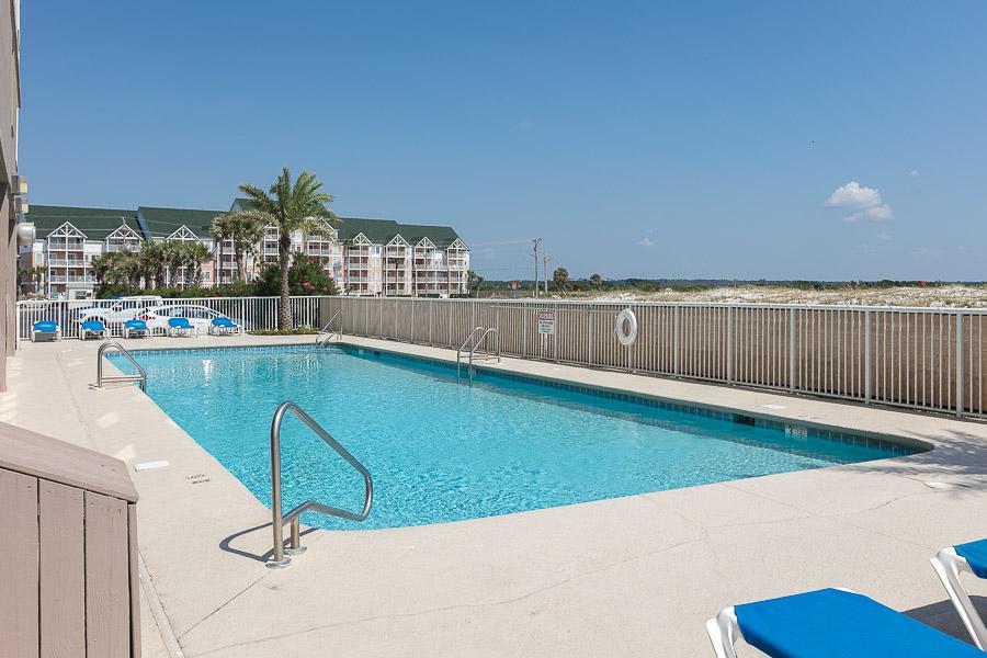 Royal Palms #1205 Condo rental in Royal Palms | Gulf Shores in Gulf Shores Alabama - #19