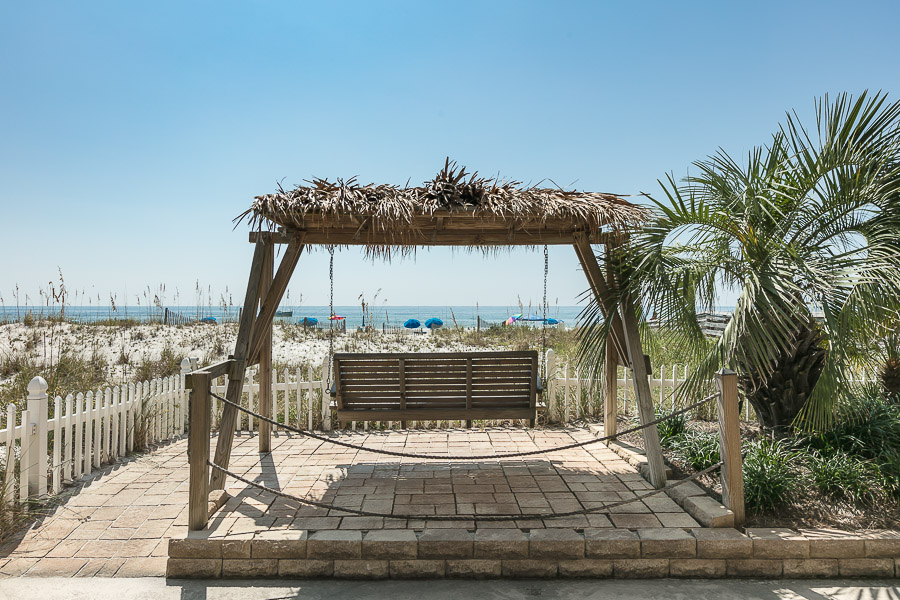 Royal Palms #1205 Condo rental in Royal Palms | Gulf Shores in Gulf Shores Alabama - #26