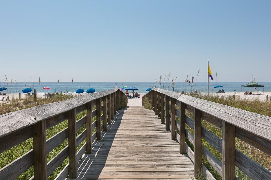 Royal Palms #1205 Condo rental in Royal Palms | Gulf Shores in Gulf Shores Alabama - #28