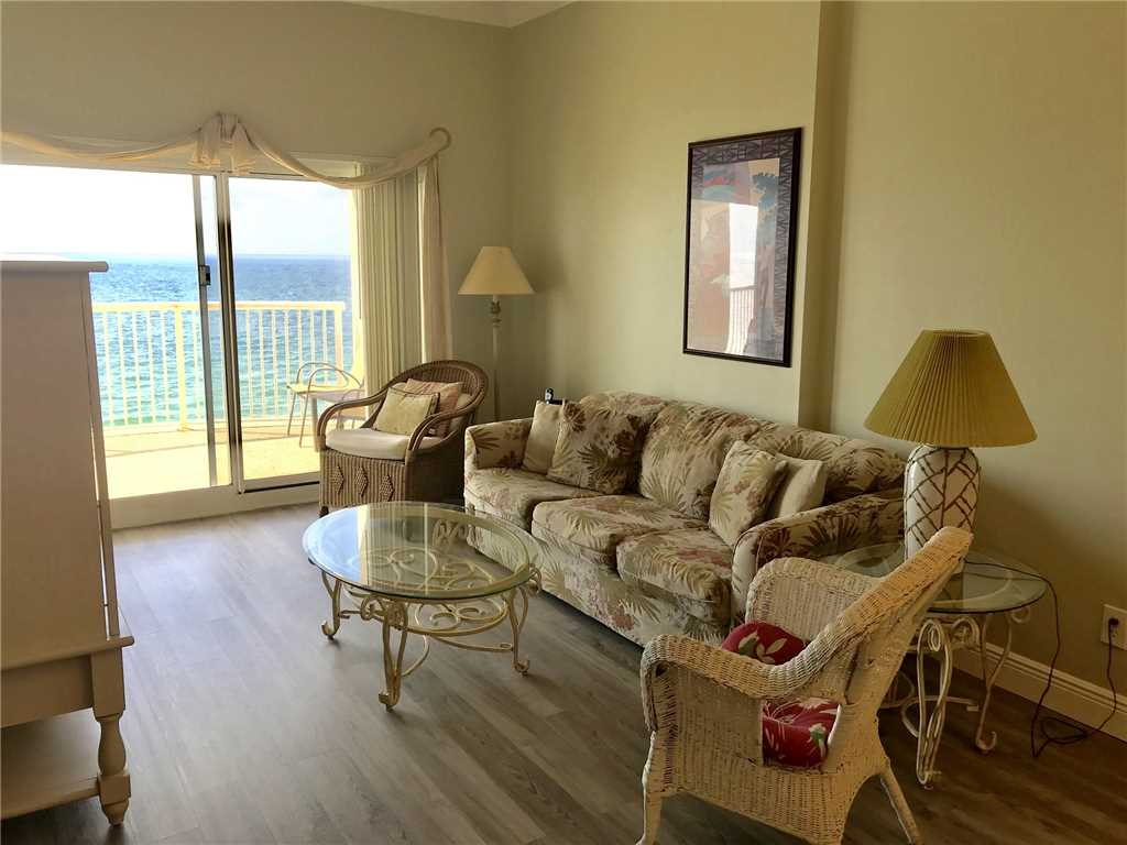 Royal Palms 1305 Condo rental in Royal Palms | Gulf Shores in Gulf Shores Alabama - #2
