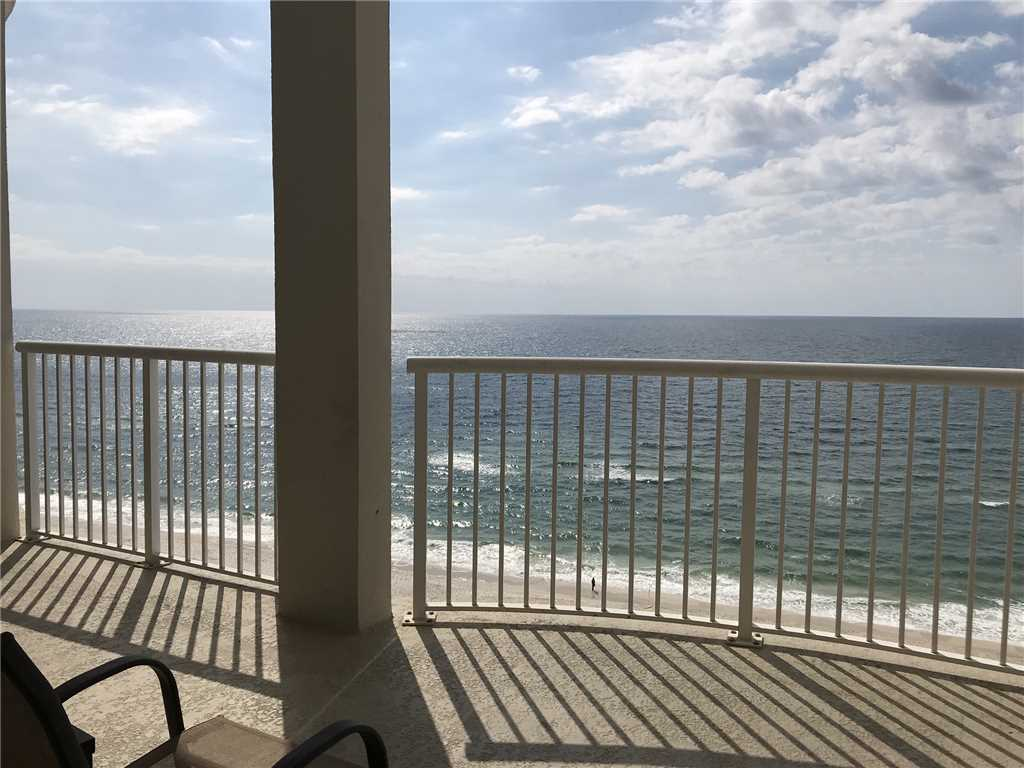 Royal Palms 1305 Condo rental in Royal Palms | Gulf Shores in Gulf Shores Alabama - #13